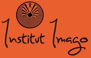 Imago-Institut